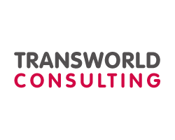 Transworld Consulting