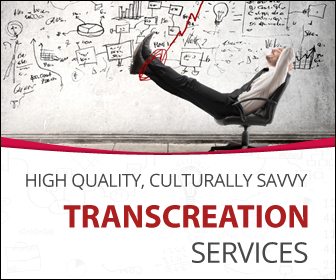transcreation-services